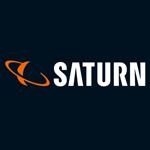 Saturn Störung und Probleme down logo