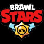 Brawl Stars down störung und probleme logo