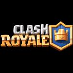 Clash Royale down störung und probleme logo